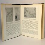 Seurat. L'Œuvre peint Biographie et catalogue critique. Dorra et Rewald. Pages intérieures_1.