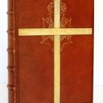Dorgelès. Les Croix de Bois. Dessins et pointes sèches de Dunoyer de Ségonzac. Éditions de la Banderole 1921. Reliure.