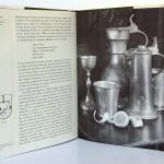 Les étains corporatifs. Nadolski. Nouvelles Éditions Latines 1989. Pages intérieures_1.