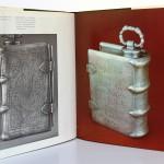 Les étains corporatifs. Nadolski. Nouvelles Éditions Latines 1989. Pages intérieures_2.