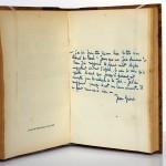 Giono. Que ma joie demeure. Ferenczi. 1939. Pages intérieures_1.