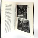 Victor Hugo, visions d'intérieurs : du meuble au décor. Paris musées 2003. Pages intérieures 2.