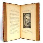 Paris en 1789, Albert Babeau. Firmin-Didot, 1893. Pages intérieures.