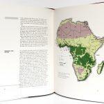 African Art Masterpieces, George Nelson Preston. Hugh Lauter Levin Associates, 1991. Pages intérieures 1.