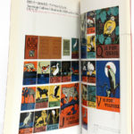 The Artists and the Picture Book : the Twenties and the Thirties. JBBY, 1991. Pages intérieures 2.