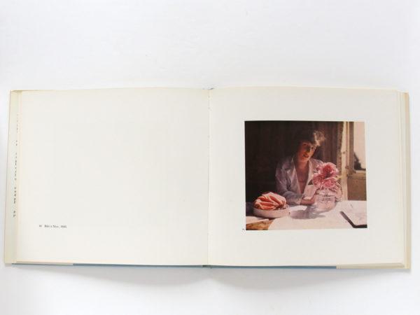 autochromes_lartigue_herscher_zookasbooks2