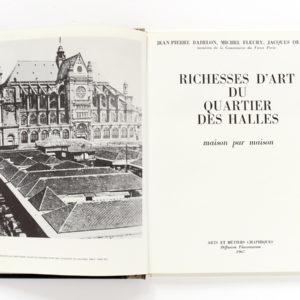 richesses_d_art_quartier_halles_zookasbooks3
