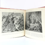 Journées révolutionnaires 1830 1848, Armand DAYOT. Flammarion. Pages intérieures 3.