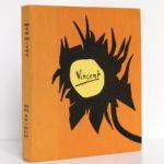 Lettres de Vincent Van Gogh à son frère Théo, suivies de