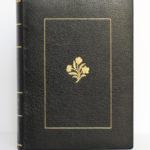Claudine à l'école, Colette. Illustrations de Chas Laborde. Henri Jonquières et Cie, 1925. Reliure.