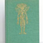 Espoirs et inquiétudes de l'homme, Jean Rostand. Club du meilleur livre, 1959. Reliure : premier plat.
