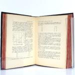 Le Temps qu'il fait Le temps qu'il fera, A. BERGET. Delagrave, sans date [1912]. Pages intérieures 2.