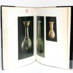 Syrie Mémoire et Civilisation. Catalogue exposition, 1993. Pages intérieures 3.