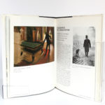 De Manet à Caillebotte Les impressionnistes à Gennevilliers. Éditons Plume, 1993. Relié. Pages intérieures.