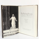 The Waking Dream. Photography's First Century. Exposition en 1993 au Metropolitan Museum of Art à New York. Frontispice et page titre.