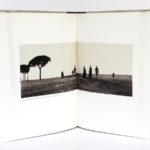 The Waking Dream. Photography's First Century. Exposition en 1993 au Metropolitan Museum of Art à New York. Pages intérieures 1.
