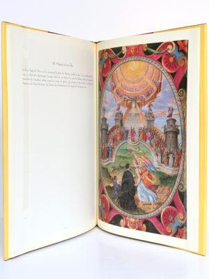 Le voyage de Charles Magius 1568-1573. Éditions Anthèse, 1992. Pages intérieures.