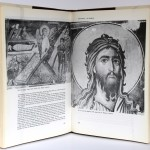 The Painted Churches of Cyprus. Treasures of Byzantine Art. A. and J.A. Stylianou. 1985. Pages intérieures_1.