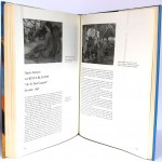 Gaugin A Retrospective. Marla Prather and Charles F. Stuckey. 1987. Pages intérieures_2.