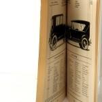 Floyd Clymer's Historical Motor Scrapebook n°8. 1955. Pages intérieures_2.