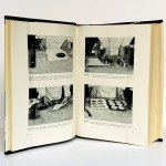 L'art culinaire moderne. Pellaprat. Kramer. 1957. Pages intérieures_1.