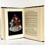 L'art culinaire moderne. Pellaprat. Kramer. 1957. Pages intérieures_3.