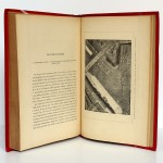 Histoire de mes ascensions. Gaston Tissandier. Maurice Dreyfous 1888. Pages intérieures 3.
