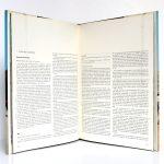 Danses d'Afrique Michel Huet. Chêne 1978. Pages intérieures 2.
