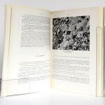 Recherches géologiques dans l'Himalaya du Népal, Région de la Thakkhola. CNRS, 1971. Pages intérieures 1.