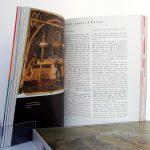 La Saga du papier, P-M de Biasi, K. DOUPLITZKY. Arte Éditions / Éditions Luc Pire, 1999. Pages intérieures 2.