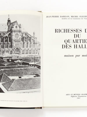 richesses_d_art_quartier_halles_zookasbooks3