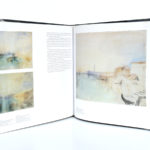Turner and Venice, Ian WARRELL. Mondadori Electa, 2004. Pages intérieures 2.