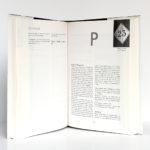 Dictionnaire de la Grande Armée, Alain PIGEARD. Tallandier, 2002. Pages intérieures.