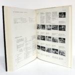 Goya, Pierre GASSIER et Juliet WILSON. Office du Livre – Éditions Vilo, 1970. Pages intérieures 3.