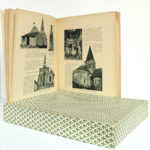 L'Anjou à travers les âges, Chanoine A. Guéry. H. Siraudeau & Cie, 1947. Pages intérieures 2.