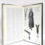 Bijoux des régions de France, Claudette JOANNIS. Flammarion, 1992. Pages intérieures 3.