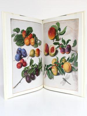 Le Florilège de Nassau, Johann Walter. Anthèse, 1993. Pages intérieures 1.