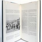 Eugène Boudin, G. Jean-Aubry, Robert Schmit. Ides et Calendes, 1987. Pages intérieures 3.