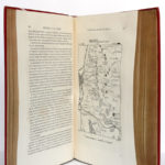 Histoire de la guerre franco-allemande 1870-71, Amédée Le Faure. Garnier Frères Libraires-Éditeurs, sans date [vers 1880]. Pages intérieures.