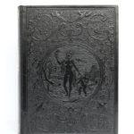 Le Traité de la peinture, Léonard de Vinci. Chez Jean de Bonnot, 1982. Plat 1.