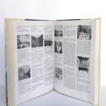 Turner Vie et œuvre Catalogues des peintures et des aquarelles, par Andrew Wilton. Office du Livre / Vilo, 1979. Pages intérieures 2.