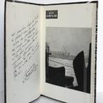 Paris des Rues et des Chansons, René Maltête. Éditions du Pont-Royal, 1960. Pages intérieures.