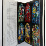 Marc Chagall de Draeger. Draeger-Vilo, 1979. Pages intérieures 3.